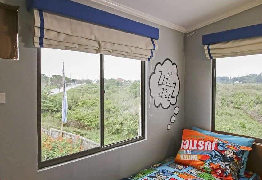 tulip-bedroom-1a