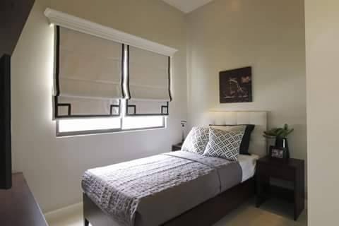 tulip-bedroom-2-a
