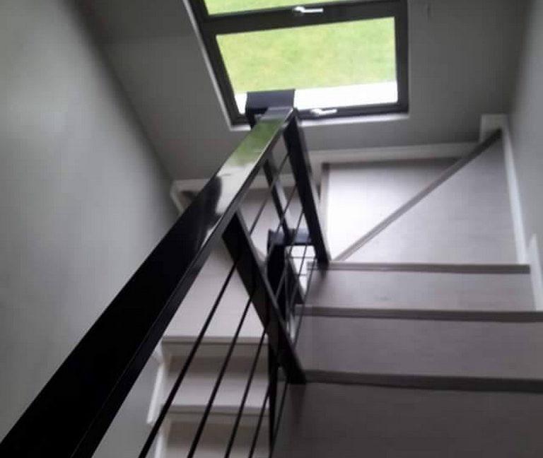 tulip-stairs-b